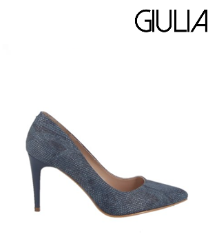 giulia pumps venlo pumps blerick