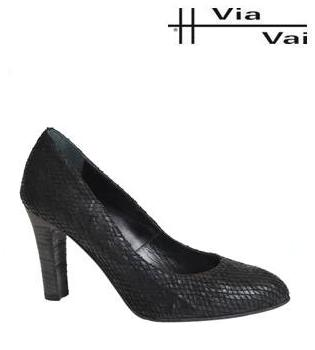 via vai pumps schoenen via-vai