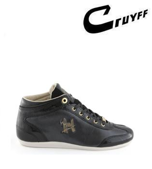 cruijff cruyff sneakers