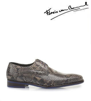 floors van bommel no-claim footwear