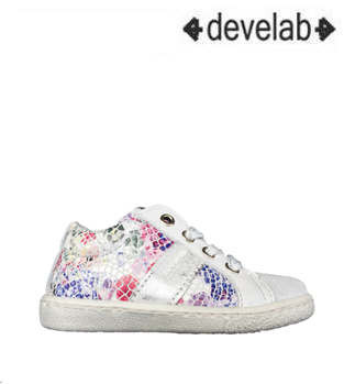 shoesme develop kids kinderschoenen