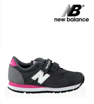 new balance kids kinderschoenen